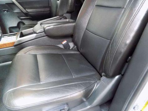 2012 Nissan Titan SL - Ledet's Auto Sales Gonzales_state_zip in Gonzales, Louisiana