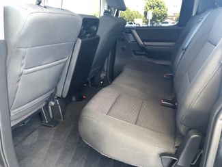 2012 Nissan Titan SV LINDON, UT 11