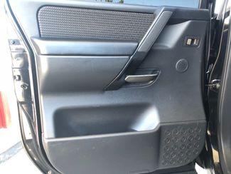 2012 Nissan Titan SV LINDON, UT 14