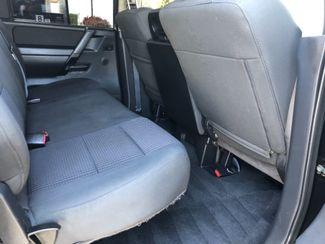 2012 Nissan Titan SV LINDON, UT 19