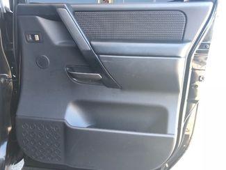 2012 Nissan Titan SV LINDON, UT 22
