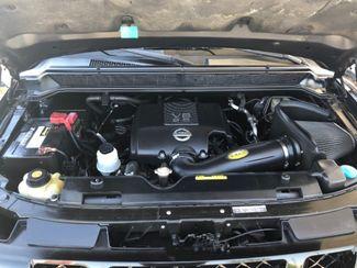 2012 Nissan Titan SV LINDON, UT 23