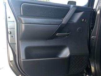 2012 Nissan Titan SL LINDON, UT 13