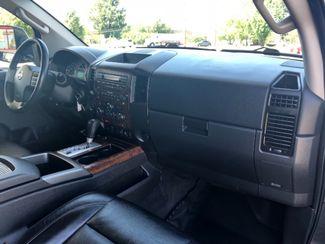 2012 Nissan Titan SL LINDON, UT 14