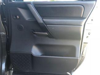 2012 Nissan Titan SL LINDON, UT 20