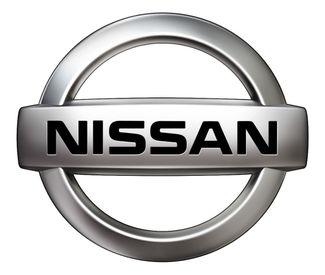 2012 Nissan Titan Naugatuck, Connecticut
