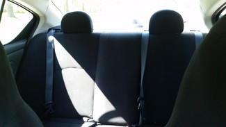 2012 Nissan Versa S Chico, CA 21