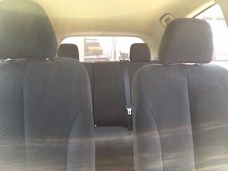 2012 Nissan Versa S Devine, Texas 6
