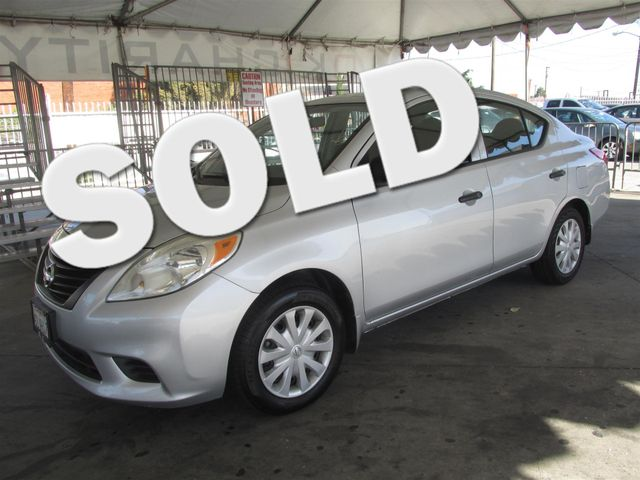 2012 Nissan Versa S Please call or e-mail to check availability All of our vehicles are availab