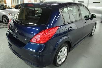 2012 Nissan Versa SL Navi Kensington, Maryland 11