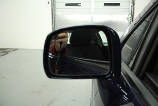 2012 Nissan Versa SL Navi Kensington, Maryland 12