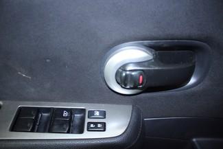 2012 Nissan Versa SL Navi Kensington, Maryland 15