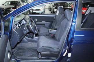 2012 Nissan Versa SL Navi Kensington, Maryland 16