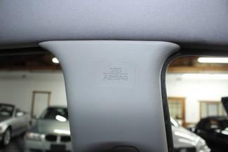 2012 Nissan Versa SL Navi Kensington, Maryland 18