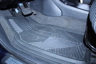 2012 Nissan Versa SL Navi Kensington, Maryland 23
