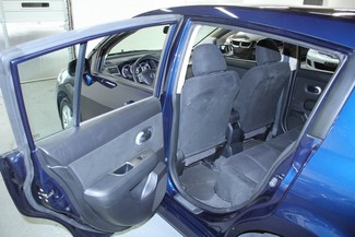 2012 Nissan Versa SL Navi Kensington, Maryland 24