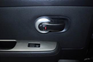 2012 Nissan Versa SL Navi Kensington, Maryland 26