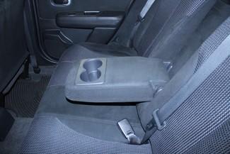2012 Nissan Versa SL Navi Kensington, Maryland 28