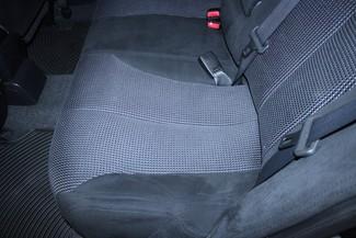2012 Nissan Versa SL Navi Kensington, Maryland 31