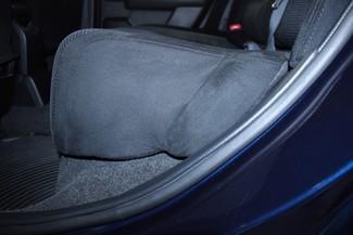 2012 Nissan Versa SL Navi Kensington, Maryland 32