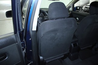 2012 Nissan Versa SL Navi Kensington, Maryland 33