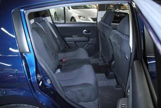 2012 Nissan Versa SL Navi Kensington, Maryland 38