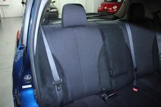 2012 Nissan Versa SL Navi Kensington, Maryland 39