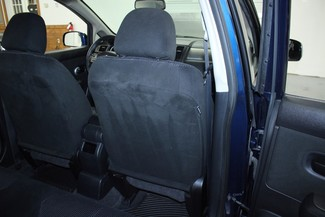 2012 Nissan Versa SL Navi Kensington, Maryland 43