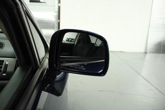 2012 Nissan Versa SL Navi Kensington, Maryland 45