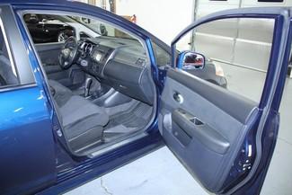 2012 Nissan Versa SL Navi Kensington, Maryland 46