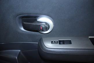 2012 Nissan Versa SL Navi Kensington, Maryland 48