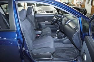 2012 Nissan Versa SL Navi Kensington, Maryland 49