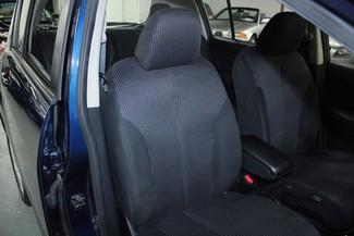 2012 Nissan Versa SL Navi Kensington, Maryland 50