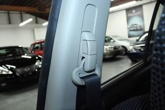 2012 Nissan Versa SL Navi Kensington, Maryland 52