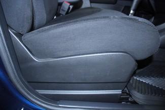 2012 Nissan Versa SL Navi Kensington, Maryland 55