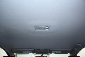 2012 Nissan Versa SL Navi Kensington, Maryland 57