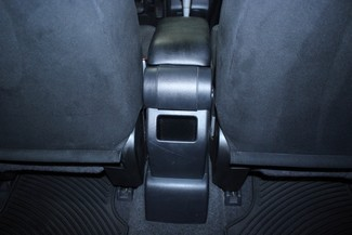 2012 Nissan Versa SL Navi Kensington, Maryland 58