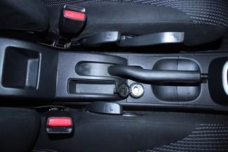 2012 Nissan Versa SL Navi Kensington, Maryland 61