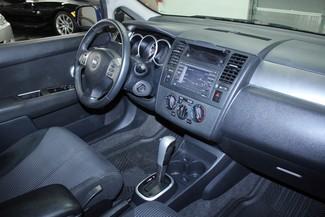 2012 Nissan Versa SL Navi Kensington, Maryland 70