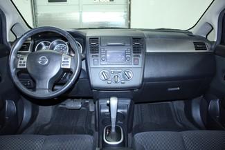 2012 Nissan Versa SL Navi Kensington, Maryland 71