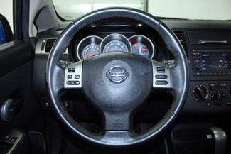 2012 Nissan Versa SL Navi Kensington, Maryland 72
