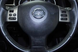 2012 Nissan Versa SL Navi Kensington, Maryland 73