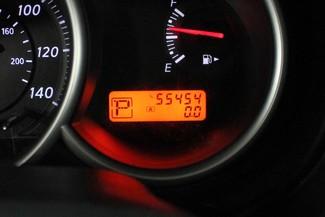 2012 Nissan Versa SL Navi Kensington, Maryland 77