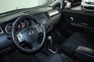 2012 Nissan Versa SL Navi Kensington, Maryland 82