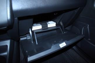 2012 Nissan Versa SL Navi Kensington, Maryland 83