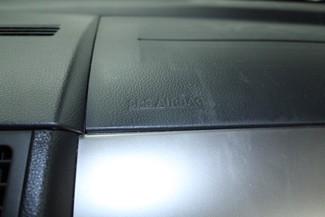 2012 Nissan Versa SL Navi Kensington, Maryland 84