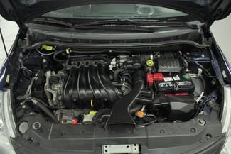 2012 Nissan Versa SL Navi Kensington, Maryland 85