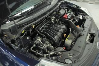 2012 Nissan Versa SL Navi Kensington, Maryland 86
