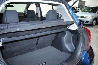 2012 Nissan Versa SL Navi Kensington, Maryland 90