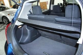 2012 Nissan Versa SL Navi Kensington, Maryland 91